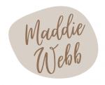 Maddie Webb Art